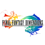 Final Fantasy Dimensions