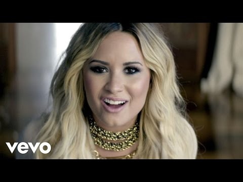 Lovato-Something_That_We_re_Not
