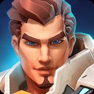 Mobile Battleground - Blitz