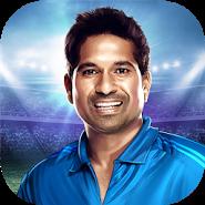 Sachin Saga Cricket Champions