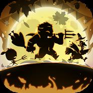 Beasts Evolved: Skirmish