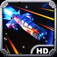 Syder Arcade HD