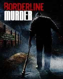 Sınırda Cinayet