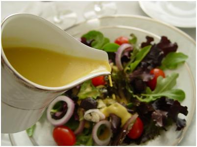 Salat Sousu