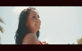 Kadr - Leyla