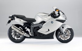 2009 BMW K1300S Motorcycles