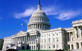 Capitol Building,...