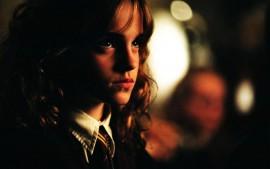 Cute Emma Watson
