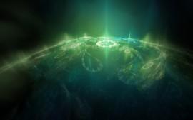 Earth Fantasy 3D